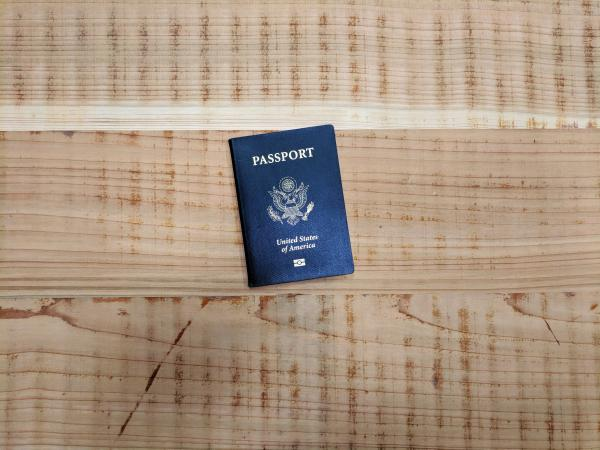 Visa Requirements for International Students